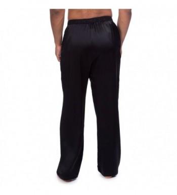 Cheap Designer Men's Pajama Bottoms