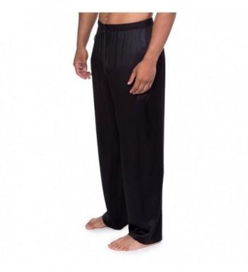 Men's Sleepwear Clearance Sale