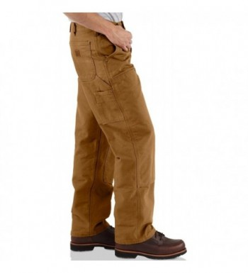 Cheap Real Men's Pants Outlet Online