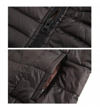 Men's Down Coats Outlet Online