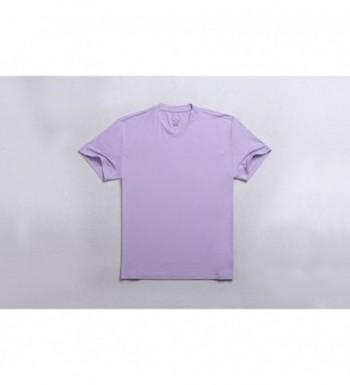 Men's Undershirts Outlet