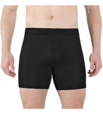 Cheap Men's Underwear On Sale