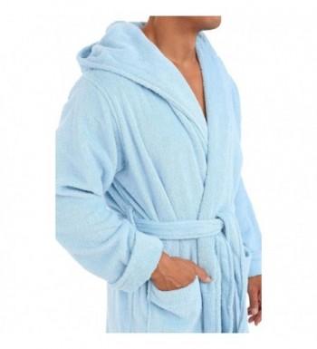Men's Sleepwear On Sale