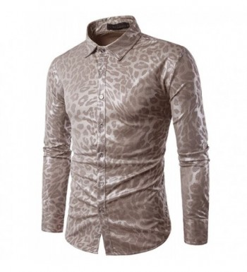 Zuckerfan Metallic Nightclub Sleeves Charcoal
