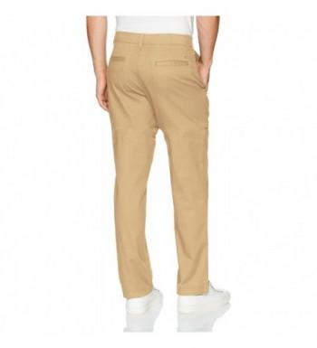 Popular Pants