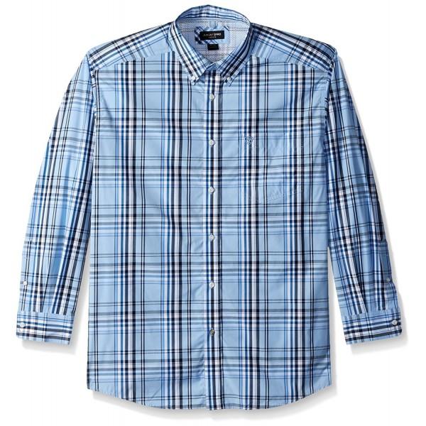 Ariat Classic Sleeve Button Shirt Pro