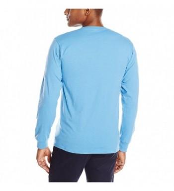 Discount Men's T-Shirts
