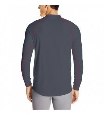 Cheap Men's Thermal Underwear Online