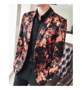 Men's Suits Coats Clearance Sale