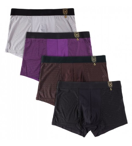 Innersy Cotton Ultimate Comfort Waistband