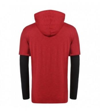 Cheap Designer Men's Fashion Sweatshirts Clearance Sale