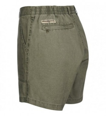 Discount Real Shorts Outlet Online
