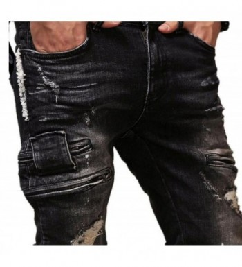 Cheap Designer Men's Jeans Outlet Online