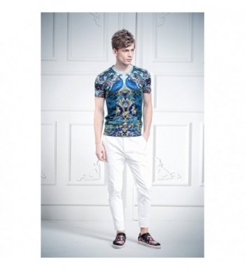 Men's Clothing Outlet Online
