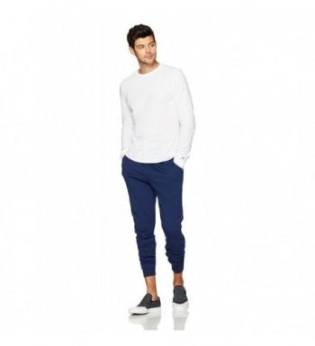 Fashion Men's Active Shirts Online Sale
