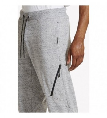 2018 New Men's Pants for Sale