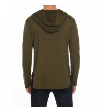 Cheap Men's Fashion Sweatshirts On Sale