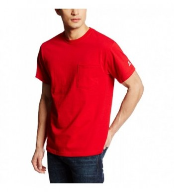 Russell Athletic Cotton T Shirt X Large