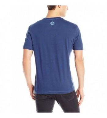 Cheap Men's Active Shirts Clearance Sale