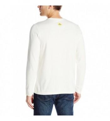 Men's Active Shirts On Sale