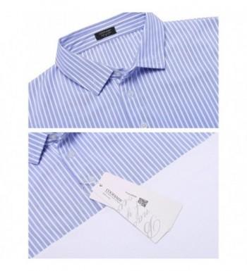 Men's Clothing Outlet