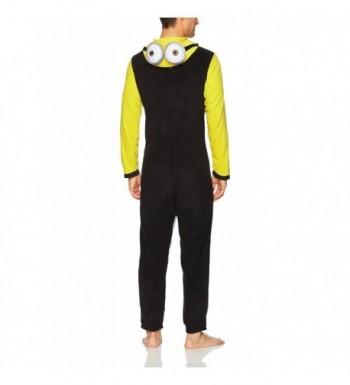 Men's Pajama Sets Online Sale