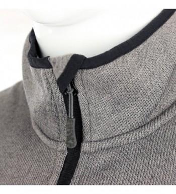Cheap Designer Men's Clothing Outlet