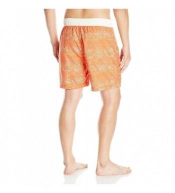 Discount Men's Swim Trunks Outlet Online