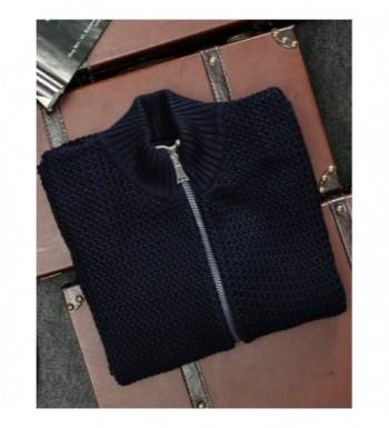 2018 New Men's Sweaters On Sale