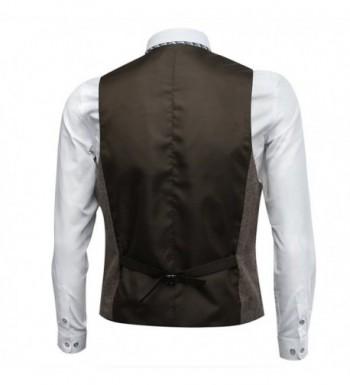 Men's Suits Coats On Sale