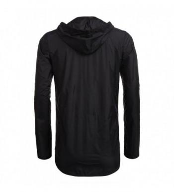 Cheap Designer Men's Fashion Sweatshirts Outlet