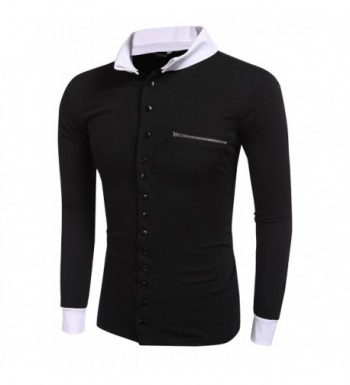 Discount Men's Polo Shirts Wholesale