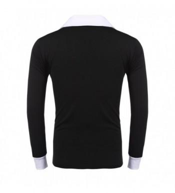 2018 New Men's Shirts Online Sale