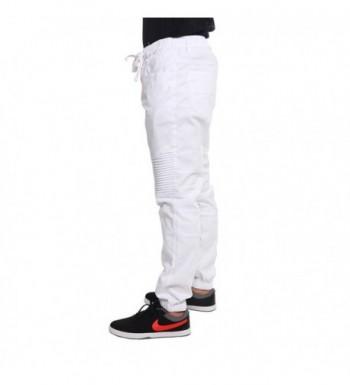 Discount Real Men's Athletic Pants
