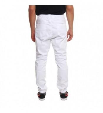 Men's Activewear Outlet Online