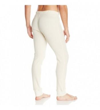 Brand Original Men's Thermal Underwear Online Sale