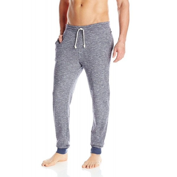 Threads Thought Classic Jogger XX Large
