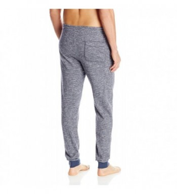 Cheap Designer Men's Pajama Bottoms Outlet Online