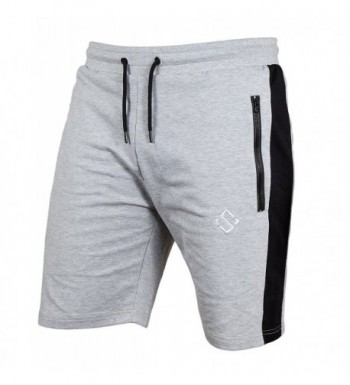 Brand Original Men's Activewear for Sale