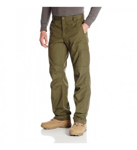 Vertx Phantom Tactical Pants Olive