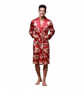 Popular Men's Sleepwear for Sale