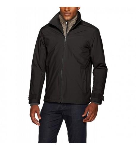 Weatherproof Garment Co Bottom Fleece