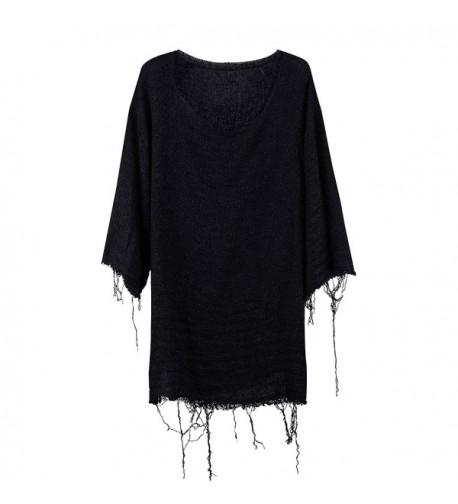 ByTheR Gothic Modern Cotton T shirt