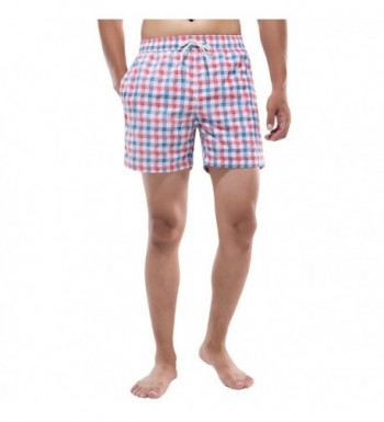Discount Men's Swim Trunks Wholesale