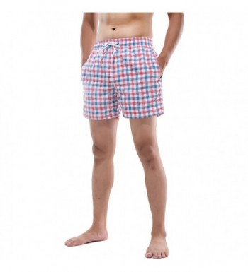 Men's Swimwear Outlet Online