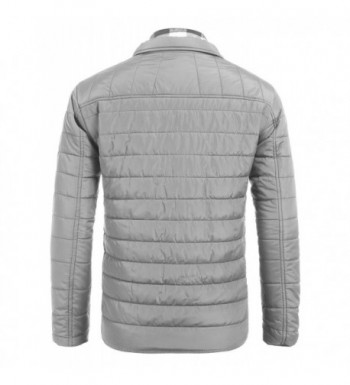 Men's Performance Jackets Outlet