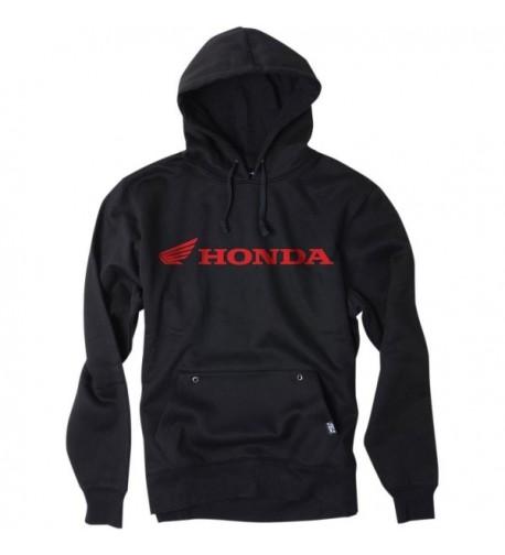 Factory Effex 15 88372 Horizontal Sweatshirt