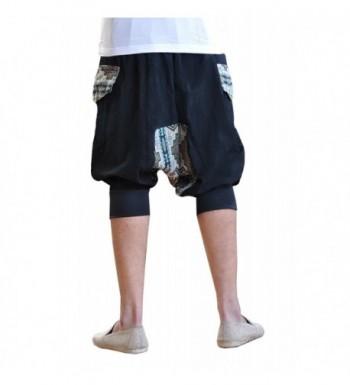 Brand Original Men's Pants for Sale