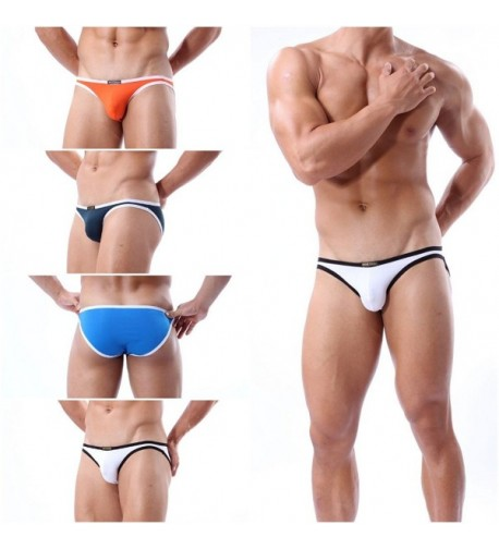 PERFECT UNDIES Person Briefs Underwear