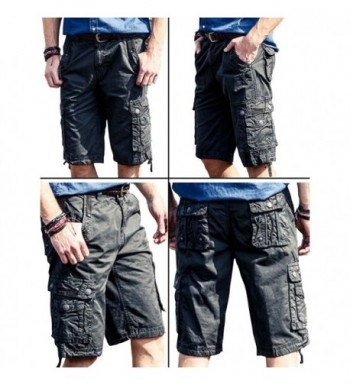 Popular Men's Shorts Outlet